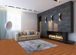 wholesale tile that looks like wood floors from manufacturers in