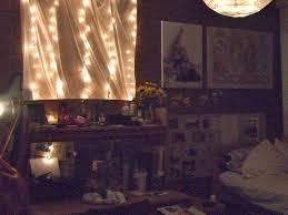 bedroom 45 bedroom christmas lights bedroom ideas