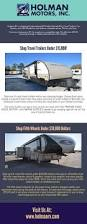 floor plans for travel trailers best 25 lance campers ideas on pinterest campers for trucks