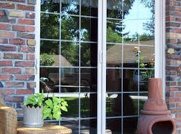mirage retractable screens retractable screen door screenmobile