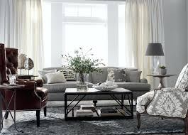 Ethan Allen Sectional Sofa With Chaise by Small Brown Leather Sofa Wessex Portsmouth Chairs Custom Club