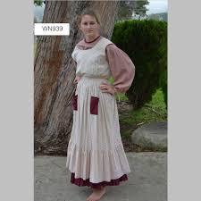 walk through time costumes u2013 palos verdes costume closet