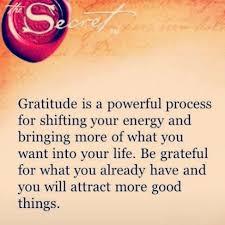 gratitude quotes quotationabout gratitude sayingimages