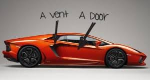 names of all lamborghini cars aventador lamborghini where does its name taken from all about