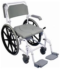Armchairs For Disabled Commode Chairs