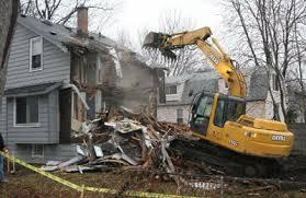 basement demolition costs demolition costs estimates and ideas wisercosts
