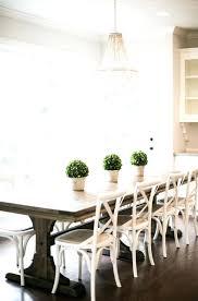 kitchen table centerpieces ideas kitchen table decorating ideas dining table decorating ideas photo