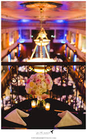 wedding venues in st louis mo st louis wedding photographers st louis wedding venue the
