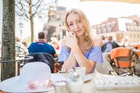 Inges Wohnzimmer Konstanz Singlemädchen 3 Date My City Kleinstadtcarrie Bloglovin U0027
