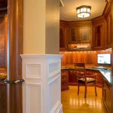beaulieu cabinetry new hampshire massachusetts maine vermont