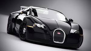 Veyron Bugatti Price Bugatti Veyron Archives Carsscoop