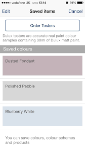 Bedrooms And Hallways Best 25 Dulux Polished Pebble Ideas On Pinterest Polished
