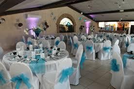 mariage bleu et blanc décoration mariage bleu et blanc mariage toulouse