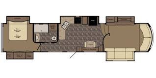 crossroads cruiser fifth wheel floor plans 2015 crossroads rv rushmore fifth wheel series lincoln specs and