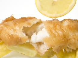 light batter for fish 5 basic batters for deep fried fish and seafood whats4eats
