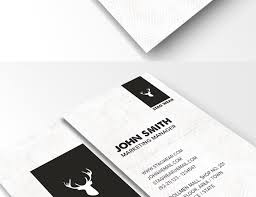 outstanding personaless card templates cards best images on