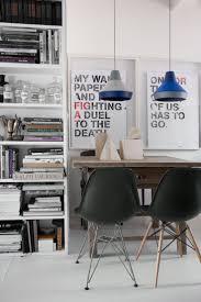 35 best dusko vlaovic images on pinterest design studios loft