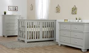 Pali Convertible Crib Pali Products Lucca Crib Now In Stock Collection