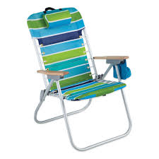 Target Beach Chairs With Canopy Backpack Beach Chair With Footrest Home Chair Decoration