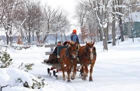 10 reasons to visit chautauqua county and western new york this winter