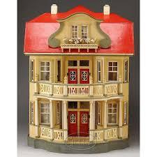 puppenk che ikea 687 best images about puppenhaus puppenküche dollhouse maison