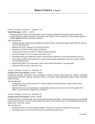 Electronic Technician Resume Sample Research Essay On Obesity How Democratic Is Andrew Jackson Dbq