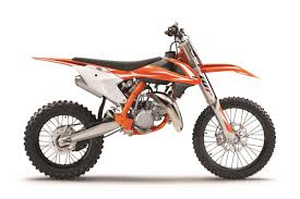 motocross mini bike dirt bike magazine ktm official release 2018 motocross models