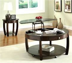 Granite Top Coffee Table Granite Top Coffee Table Granite Top Outdoor Coffee Table