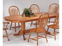 Kitchen Sets Furniture Dining Room Danbury Furniture Dinette Depot Dinette Sets