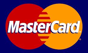 mastercard prepaid debit card current information on mastercard prepaid debit cards
