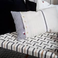 Endearing Cosmo Bedroom Blog Interviews Archives Kandrac U0026 Kole Interior Designs Inc