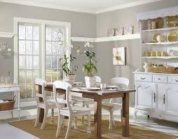 thunder by benjamin moore looks great in any room including