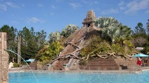 Coronado Springs Resort Map Disney World Coronado Springs Resort Full Tour Youtube