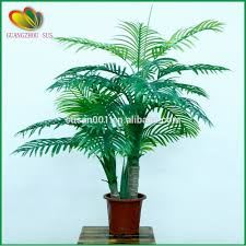 plastic bonsai tree plastic bonsai tree suppliers and