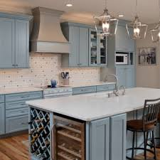 cabinet sle colors customize remodel your home with sle pieces home outlet