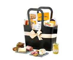 german gift basket 9 best anniversary gift ideas hers images on