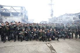 siege army marawi siege 128 days casualties 152 army 711 maute