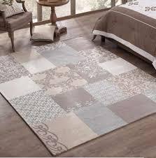 sol chambre enfant kingart grande tapis salon tapis de sol chambre d enfant épais