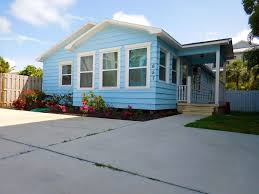 the beach house florida beach house 4 5 br 2ba 100ft from the beach access siesta key