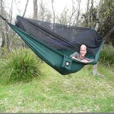 best hammocks with mosquito net in 2018 top 5 reviews