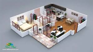 create a room online free bedroom planner online free architect house plans free house plans