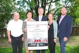 Sparkasse Baden Baden Einladung 25 Jahre Städtepartnerschaft Baden Baden U2013 Moncalieri