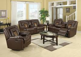 3 piece recliner sofa set leather sofa and recliner set ashley reclining sofa sets loveseat