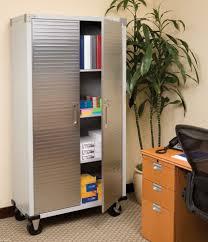 metal office storage cabinets bedroom metal office storage cabinets with doors strong metal