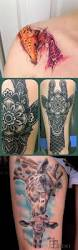 girly leg tattoo designs best 25 meaningful tattoos ideas only on pinterest arabic