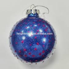 Outdoor Christmas Ornament Balls by Large Outdoor Christmas Balls Large Outdoor Christmas Balls