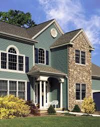 for houses best vinyl ideas on cape cod paint color schemes the