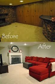 basement design 120 best basement remodel ideas u0026 inspirations images on pinterest