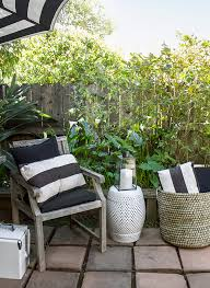 World Market Outdoor Chairs by Outdoor Archives Copycatchic