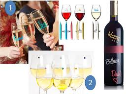 wine gift ideas best gift idea gift ideas for wine are you celebrating